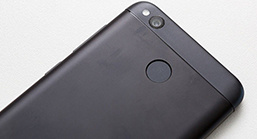 Обзор на Redmi 4X 32 GB
