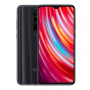 Смартфон Xiaomi Redmi Note 8 Pro 6/64GB Gray EU (Global Version)