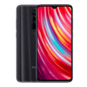Смартфон Xiaomi Redmi Note 8 Pro 6/128GB Gray EU (Global Version)