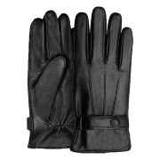 Перчатки Xiaomi Mijia Qimian Lambskin Touch Screen Finger Gloves (XL)