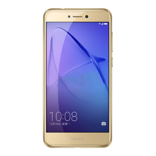 Смартфон Huawei Honor 8 Lite 32Gb Gold