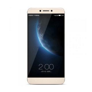 Смартфон LeEco Le 1S 16Gb Rose Gold