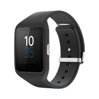 Умные часы Sony SmartWatch 3 SWR50