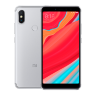 Смартфон Xiaomi Redmi S2 16Gb Gray
