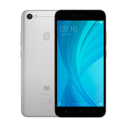 Смартфон Xiaomi Redmi Note 5A Prime 3/32Gb Gray/Серый EU (Global Version)