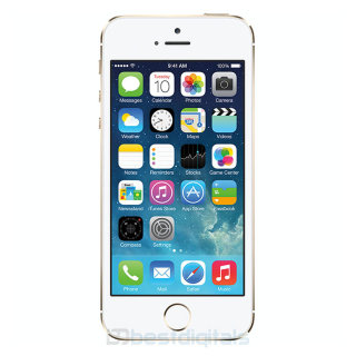 Apple iPhone 5s 64Gb Gold (Евротест)