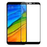 Стекло защитное 3d Proda Full Glue Ultra-thin для Xiaomi Redmi 5 Black