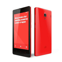 Смартфон Xiaomi Red Rice 1s (Redmi 1s)