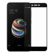 Стекло защитное 3d Proda Full Glue Ultra-thin для Xiaomi Redmi Note 5A Black