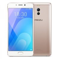 Смартфон Meizu M6 Note 64Gb+4Gb Gold