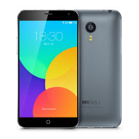 Смартфон Meizu MX4 16Gb Gray (grey)