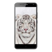 Смартфон Ulefone Tiger Black 16Gb 2Gb RAM