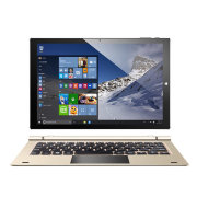Планшет Teclast Tbook 10 H 64GB D