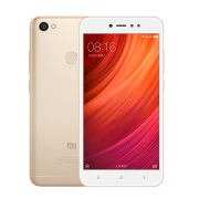 Смартфон Xiaomi Redmi Note 5A Prime 4/64Gb Gold/Золотой