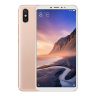 Смартфон Xiaomi Mi Max 3 6/128Gb Gold/Золотой EU (Global Version)