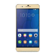 Смартфон Huawei Honor 6 plus 16Gb Gold
