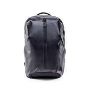 Рюкзак Xiaomi All Weather Upgraded Backpack (Black)