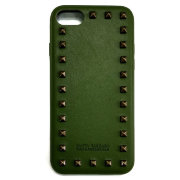 Чехол накладка Santa Barbara Polo IPhone 7/8 Debonair (Green)
