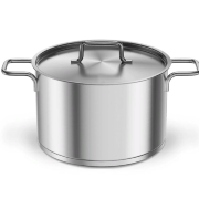 Кастрюля Xiaomi Stainless Steel Soup Pot