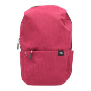 Сумка Рюкзак Xiaomi Colorful Small Backpack (Red)