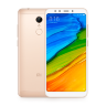 Смартфон Xiaomi Redmi 5 16Gb Gold/Золотой
