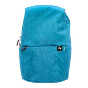 Сумка Рюкзак Xiaomi Colorful Small Backpack (Blue)
