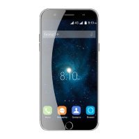 Смартфон Blackview Ultra Plus