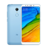 Смартфон Xiaomi Redmi 5 16Gb Blue/Голубой