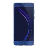 Смартфон Huawei Honor 8 32Gb RAM 4Gb Blue