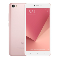 Смартфон Xiaomi Redmi Note 5A 2/16Gb Pink