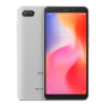 Смартфон Xiaomi Redmi 6 3/32Gb Gray/Серый EU (Global Version)