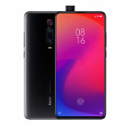Смартфон Xiaomi Redmi K20 6/128Gb Black