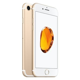 Смартфон Apple iPhone 7 32Gb Gold A1778