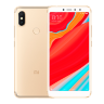Смартфон Xiaomi Redmi S2 32Gb Gold EU (Global Version)