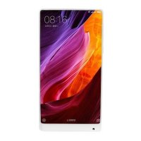 Смартфон Xiaomi Mi Mix 128Gb white
