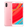 Смартфон Xiaomi Redmi S2 32Gb Pink EU (Global Version)