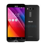 Смартфон ASUS ZenFone 2 ZE551ML 32Gb Black 4Gb RAM