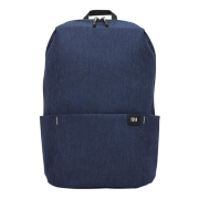 Рюкзак Xiaomi Mi Mini Backpack 10L Dark Blue / Синий