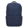 Рюкзак Xiaomi Mi Mini Backpack 10 (Dark Blue)