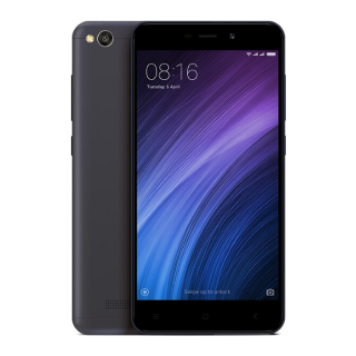 Смартфон Xiaomi Redmi 4a 16Gb Gray/Серый