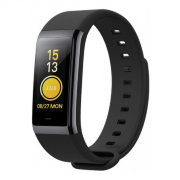 Фитнес браслет Xiaomi Amazfit Cor 2 international version