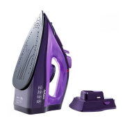 Утюг Xiaomi Lofans Cordless Steam Iron