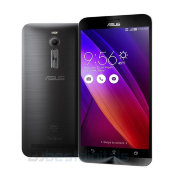 Смартфон ASUS ZenFone 2 ZE550ML Black