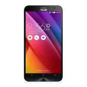 Смартфон ASUS ZenFone 2 ZE550ML White