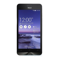 Смартфон ASUS Zenfone 5 16Gb White