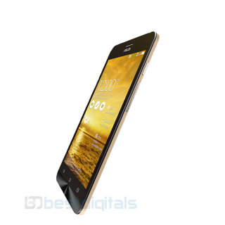 Смартфон ASUS Zenfone 5 16Gb Gold
