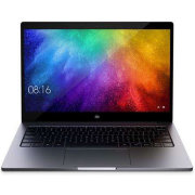 "Ноутбук Xiaomi Mi Notebook Air 13.3"" 2018 (Intel Core i5 8250U 1600 MHz/13.3""/1920x1080/8GB/256GB SSD/NVIDIA GeForce MX150/Windows 10 Home) Grey EU"