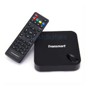 Android TV Box Tronsmart MXIII Plus 2G/8G