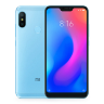Смартфон Xiaomi Mi A2 Lite 3/32Gb Blue/Голубой EU (Global Version)