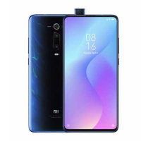 Смартфон Xiaomi Mi9T Pro 6/64Gb Blue EU (Global Version)